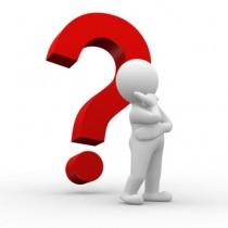 vdi acheteur revendeur ou mandataire ?